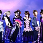RT @bsmpl: (゜ロ゜)でたっ! RT @natalie_mu: [Power Push] 和楽器バンド「華火」インタビュー 「今の日本」を伝えたい! メンバー8人の壮大な構想 http://t.co/5JqFyB4zd5 http://t.co/fJ87Fpaj9o
