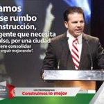 Estamos construyendo un Mejor #Durango #PR1MERINFORME @Marisol_rosso http://t.co/PUSc3ll9zm