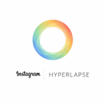 RT @VentureBeat: Instagrams Hyperlapse time-lapse app is now #3 in the App Store http://t.co/7ccodxphB9 http://t.co/9L90xzJ8UD