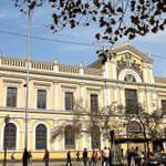 RT @latercera: Universidad de Chile reabre carrera de Trabajo Social después de 40 años http://t.co/ZjavYc1gha http://t.co/pdBsQOvEMs