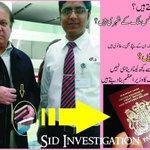 """@CMPervaiz: Citizen of UK and PM of #Pakistan what a gullucracy #GoNawazGo http://t.co/jHjS9rkK31"" #AzadiSquare #AzadiMarchPTI..."