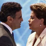 Economia gera primeiro embate entre Dilma e Aécio no debate http://t.co/zL7tmxvl9m http://t.co/aZjC5zVQBV