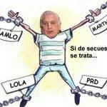 #CirculaEnLaRed Hablando de los Secuestrados que hay en #Tabasco ... #DejareEstoPorAqui dice el amigo @javipons http://t.co/q9HN5j1nx7