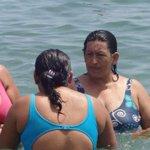 Chávez no murió, Chaves se operó y ahora se llama Migdalia y vive en la guaira http://t.co/xxmEkzLhQU