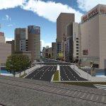 RT @livedoornews: 【無償】ゼンリンが3D都市モデルデータをゲーム開発用に提供 http://t.co/Go8dlp2r24 カーナビで利用してきたデータを開発環境で扱える汎用フォーマットで提供。ゲームやシミュレーションなどでリアルな街を再現できる。 http://t.co/ZirCG4idf7