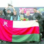قارب الموج #مسقط ينتزع صدارة الجولة الخامسة من سلسلة الإكستريم ب #بريطانيا #عمان http://t.co/IXB3DXOsYa http://t.co/o22HREVlLT