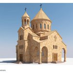 В #ulsk будет построена армянская церковь.Проект и фоторепортаж с церемонии освящения земли http://t.co/ASuU1bHVJ9 http://t.co/cNaBXVVolk