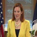 RT @Shorouk_News: بوابة الشروق| #أمريكا تتراجع عن تصريحاتها بشأن تنفيذ #مصر و #الإمارات غارات جوية في #ليبيا http://t.co/8ogIOyPFnG http://t.co/yV7aQpkMtG