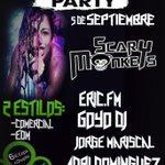 RT @Scary_Monkeys: @informacion_es RT Porfaavor http://t.co/KyK4Nh18d2