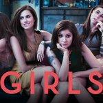 US版こじらせ女子たちのリアルな日常描く海外ドラマ「GIRLS」10月初上陸 http://t.co/mENnX1ofsK http://t.co/nQ5BbFg3U6