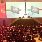 Inversión de 7 millones de pesos en el cerco sanitario. #ConstruimosLoMejor @EVillegasV @JHerreraCaldera http://t.co/2U3fP6WjYO