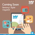COMING SOON! BDGMAGZ! http://t.co/7KDrHCV0uD
