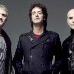 RT @Nikgaturro: 30 años de Soda Stereo. Gracias Totales, genios. http://t.co/ILj76GltcB