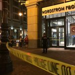1 wounded as gunfire erupts along Market Street in #SF http://t.co/z7Cn5bomIe http://t.co/OsqIAVbRhC