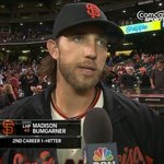 What a performance from MadBum tonight. http://t.co/YLuZ03Mc9Q