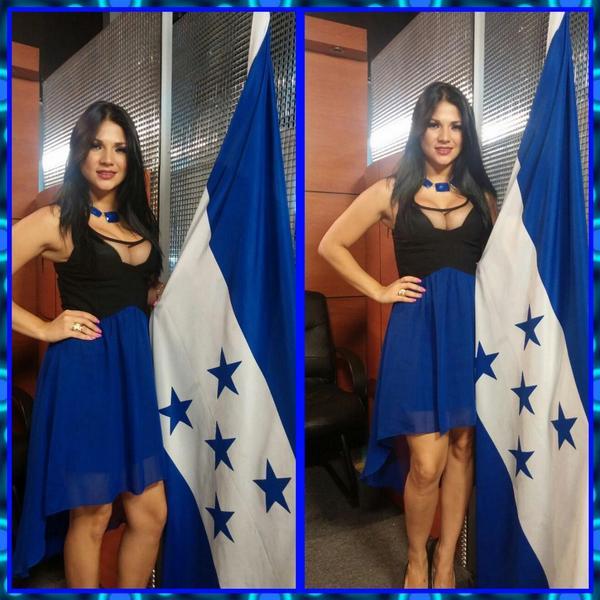 Amo mi tierra #Honduras http://t.co/Ua43MLLQub