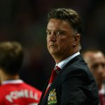 ".@ManUtd manager Louis van Gaal was ""not shocked"" by big League Cup defeat at @MKDonsFC http://t.co/vdFY0BhKd4 #MUFC http://t.co/BtRdl22DzO"