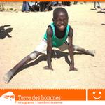 RT @tdhitaly: Per voi un #buongiorno allinsegna del sorriso! :) http://t.co/BeywBogOzc