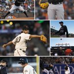 Nearly-perfect #SFGiants #Rockies photo gallery http://t.co/gZo5ze4zXu @SFBay photos by @GodoVasquez #MLB http://t.co/qqSzsJ72PN