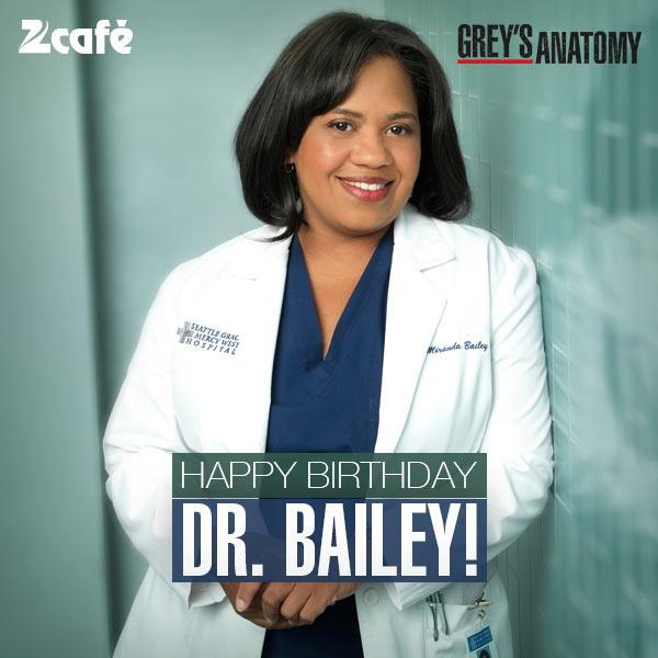 Time To Wish Televisions Most Kickass Doctor Happy Birthday Dr