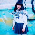 「写真新世紀 東京展 2014」若手写真家の優秀作品を一挙展示 - 東京都写真美術館で開催 http://t.co/zymTynmdJw http://t.co/aHPdc9cy4T