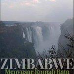 RT @detikcom: Berwisata ke Zimbabwe - Menyusuri Rumah Batu http://t.co/Vf3QCwkv2w http://t.co/EWMmOzfu2N