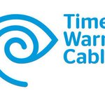 RT @NBCNewYork: Time Warner Cable suffers nationwide outage http://t.co/TCQRZZmqGH http://t.co/TdebmLQTqU