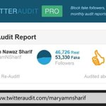 OMG.Maryam nawaz buying Twitter followers thru Credit card..lolzzzz.. This reminds me of the election rigging..:P http://t.co/h9j0PJSz68