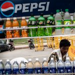 Le gouvernement indien demande à #Pepsi de réduire le sucre dans ses sodas http://t.co/yZx3WjWMNI http://t.co/dK77OrGGOx