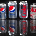 """RT @Ajays23: Ab germs kaise marenge toilet ke :(""""@timesofindia: Government asks Pepsi to cut sugar content http://t.co/pvTKat4YfN http://t.co/fT2omyiwsd"""""""