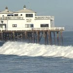RT @KTLA: Malibu Pier, multiple beaches closed due to high surf advisory - @LynetteRomero reports http://t.co/NXAaBGpLjp http://t.co/TP4n3e17i6