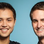 RT @ForbesTech: A new investment means that Snapchats founders are likely billionaires: http://t.co/Xd6gfLPlWx http://t.co/W9yGJ52f05