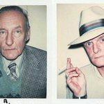 Favorite lit beef RT @openculture: William S. Burroughs Sends Anti-Fan Letter to Truman Capote http://t.co/GdVVNMlJPt http://t.co/Q4lCQsGZR6
