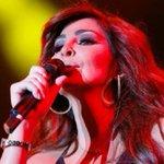 RT @CBCtwo: الفنانة #إليسا تصل #مصر اليوم لإحياء حفل جماهيري كبير غدًا بمدينة #الغردقة @elissakh #CBCtwo http://t.co/8CbWZlquxg