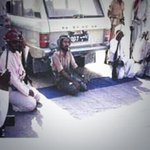 اللهم احفظه لعمان واحفظ عمان لنا وارزقه شفاء لا يغادر سقماً #غرد_في_حب_قابوس #قابوس #عمان http://t.co/5Alj0TKaRF