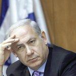 غزة تنال من شعبية نتنياهو وتجعلها تتدهور في الداخل الاسرائيلي http://t.co/5Z5aNN7sUi #غزة_تنتصر http://t.co/tBY1U6pPT0
