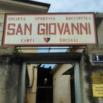 RT @Gio_Ebasta: Mettersi avanti sui luoghi mondani #trieste http://t.co/rBmMCxmNlo