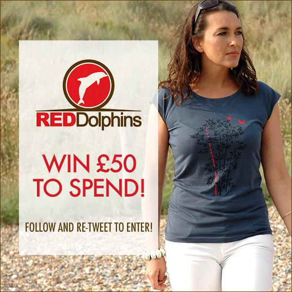 Want to #WIN £50 to spend? Enter our NEW #competition NOW! Follow & #RT to enter! http://t.co/FnjQ1bAiVY