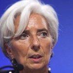 RT @Cooperativa: Directora del FMI es imputada en caso de corrupción en Francia http://t.co/YfeY6qE0Z1 http://t.co/sRW4gerCII