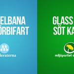 RT @ModeratSthlm: Stockholmsvalrörelsen 2014 blir allt tydligare ;) #08pol http://t.co/0xwJSf3vHJ