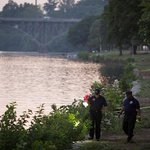 RT @phillydotcom: Two bodies were pulled from the Schuylkill; third person reportedly says they were abducted http://t.co/yRooaa0mm3 http://t.co/FT5LExOpcT