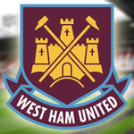 TICKETS: #SaintsFC's trip to @whufc_official this weekend remains on general sale – http://t.co/77a7GLlbnk http://t.co/J6BJNfn45K