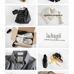 神楽坂の新商業施設「ラカグ」、10月10日にオープン決定 − マルタン マルジェラ、マルニの商品も展開 http://t.co/2gf1A2ttxq http://t.co/X92aQMHoaU