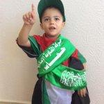 RT @adham922: أطفالي/ ابراهيم واحمد ياسين يباركون للأمة هذا الانتصار، ويؤكدون استعدادهم للمشاركة في جيش تحرير #فلسطين. #غزة_تنتصر http://t.co/5TI0NaFJC5
