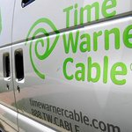 RT @CNBC: Time Warner Cable is experiencing widespread service outages, according to reports » http://t.co/NEssVswP9S http://t.co/Q3dnJcAXMn