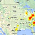 RT @mashable: Updated: Time Warner cable outage map http://t.co/czd78mXlPG http://t.co/7E12k6M2yT