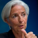 """""""@T13: Directora del FMI imputada en caso de corrupción en Francia http://t.co/AqY6cHpUhb http://t.co/aRYcIiTbLH""""//y es amigui de Bachelet"""