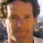 RT @Cooperativa: Periodista regresa a EE.UU. tras dos años secuestrado en Siria http://t.co/YdVRaYQRqn http://t.co/J7PjqnIK47