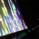 テーマは天才万博!東京デザイナーズウィーク2014が開催 詳細:http://t.co/IljmKX0wg9 http://t.co/yTFKu9nekO