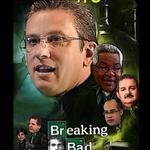 Para enterarse del #BreakingBad boricua lean la ultima columna de @Solus_Lupus_PR https://t.co/MydOLa6oLN http://t.co/TUgfp62QKU